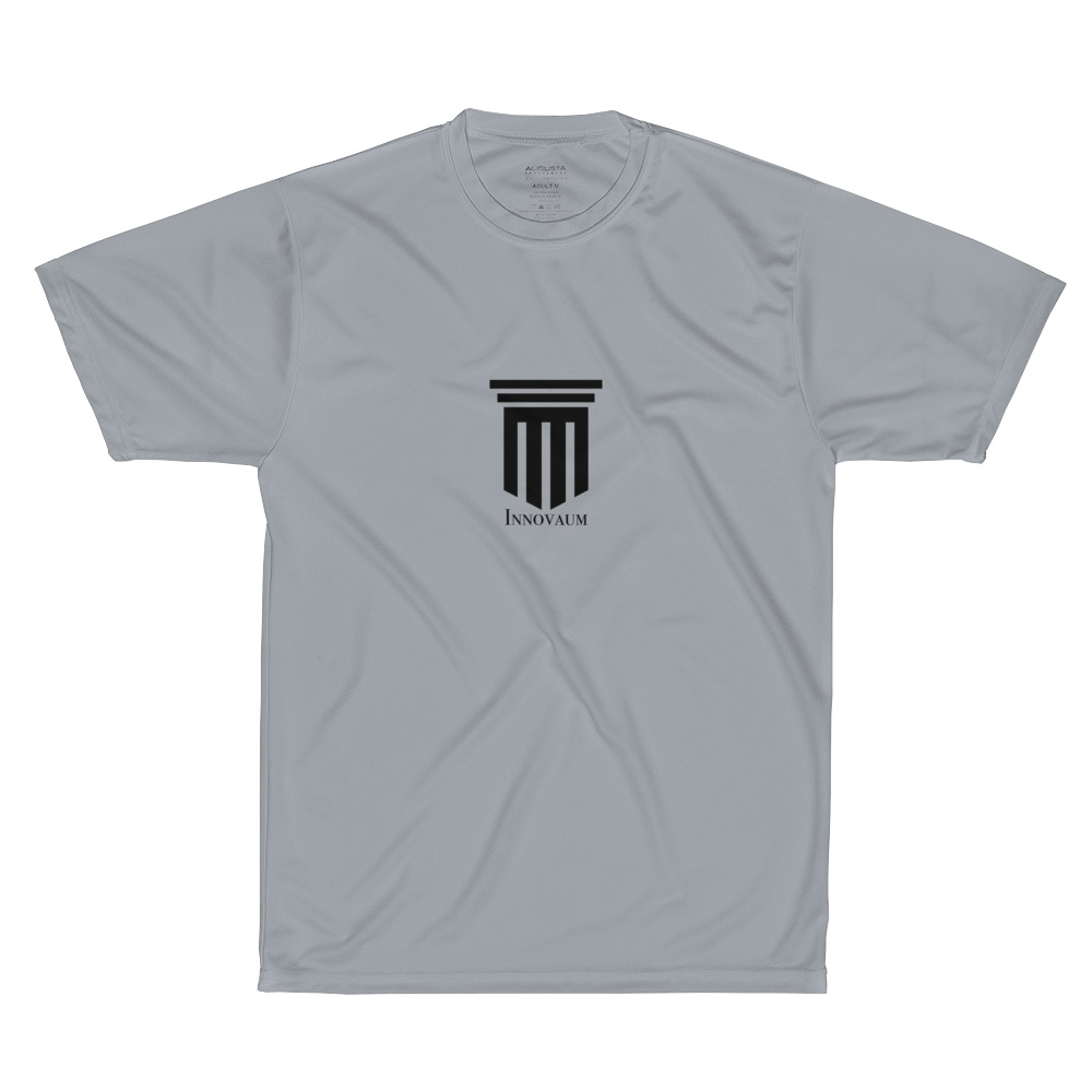 Innovaum Front Exercise shirt