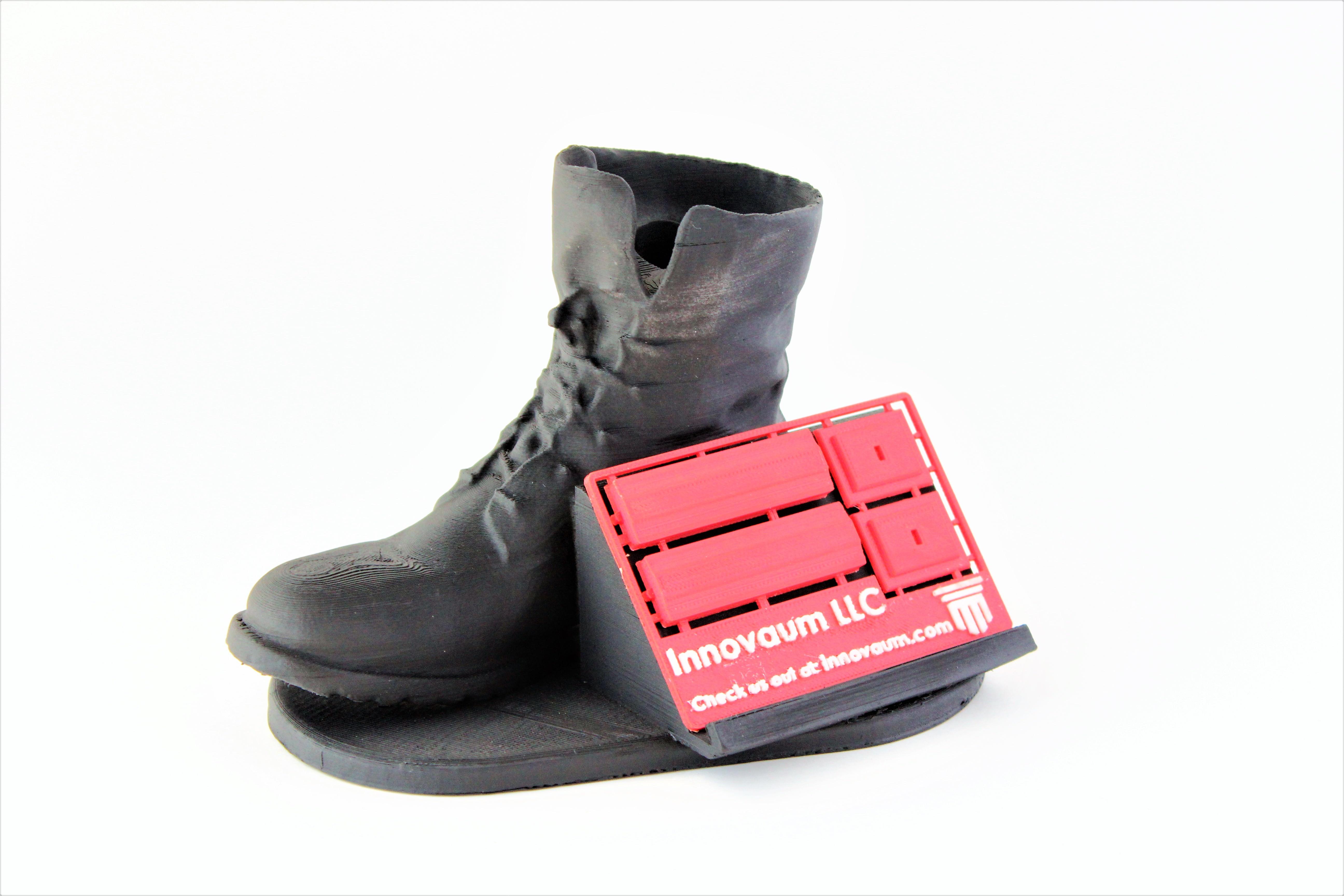 Business card holder innovaum business card holder colourmoves